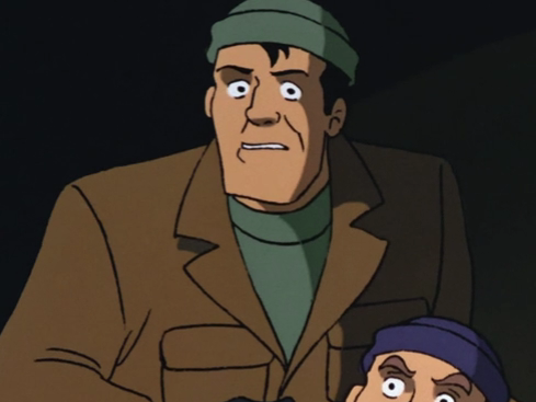 File:Johnny Henchman.png
