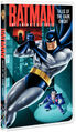 Batman Tales of the Dark Knight VHS.jpg