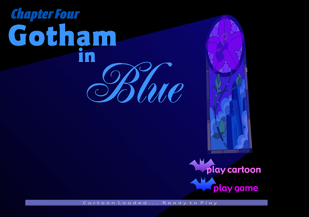 File:GothamInBlue TitleCard.png