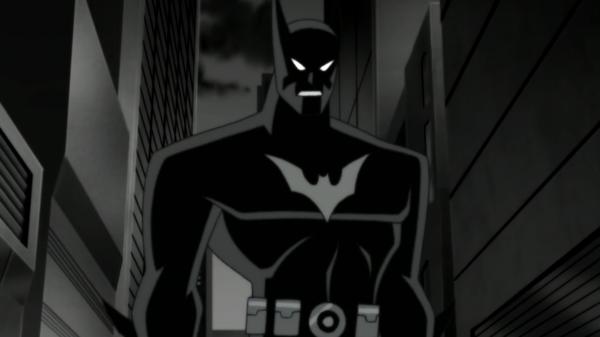 File:Future Batman (Terry McGinnis).png
