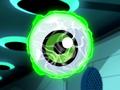 Emerald Eye of Ekron.png