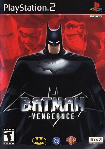 File:Video game BV PS2.jpg