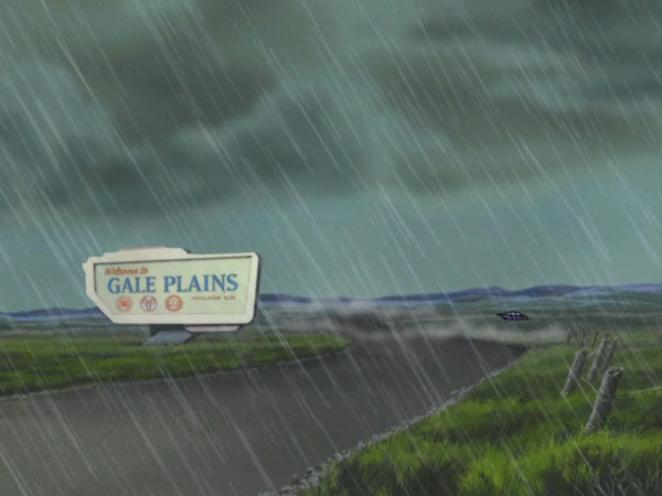 File:Gale Plains.png