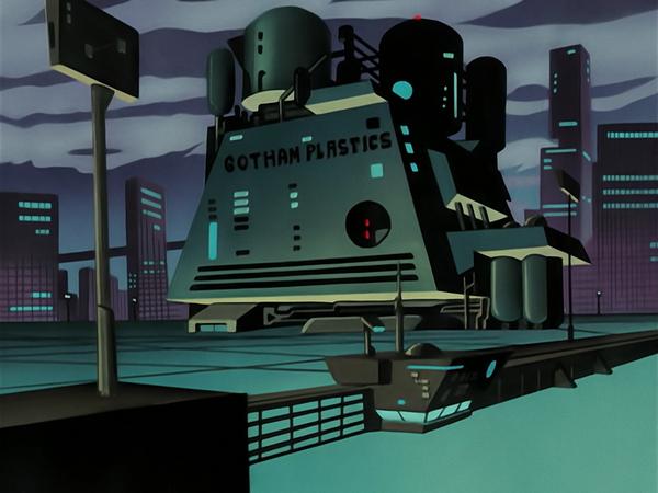 File:Gotham Plastics.png