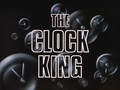 The Clock King-Title Card.png