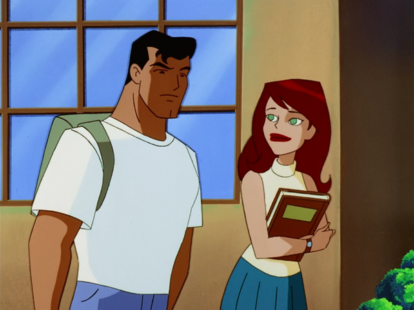 File:Young Clark Kent and Lana Lang.png