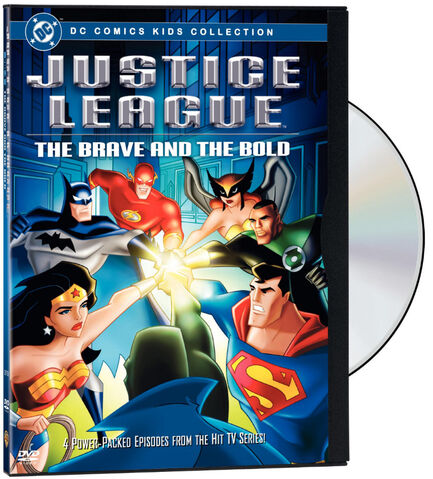 File:Justice League - The Brave and the Bold.jpg