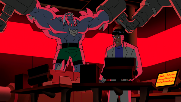 File:Milo and Doomsday.png