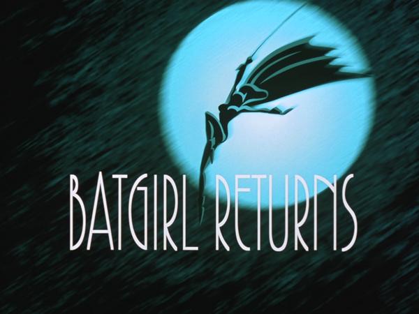 File:Batgirl Returns-Title Card.png