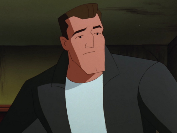 File:Connor.png