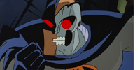 Batman (duplicant)