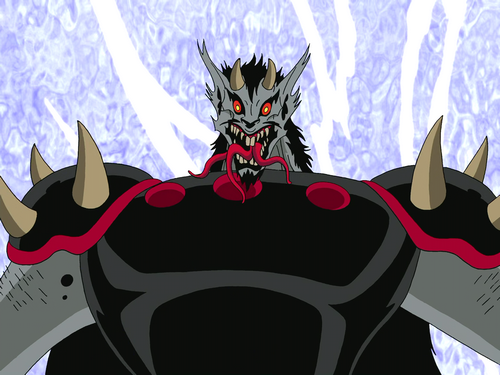 File:Hades true form.png