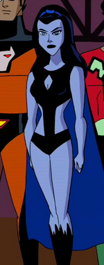 File:Shadow Lass.png