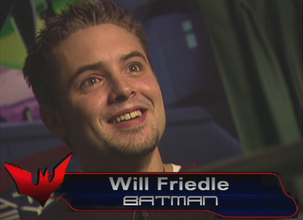 File:Will Friedle.png