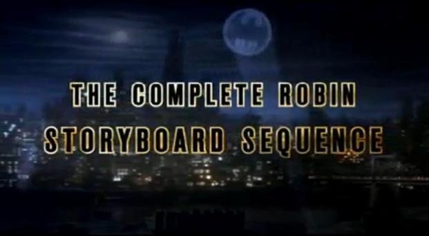 File:Robin Storyboard Sequence.jpg