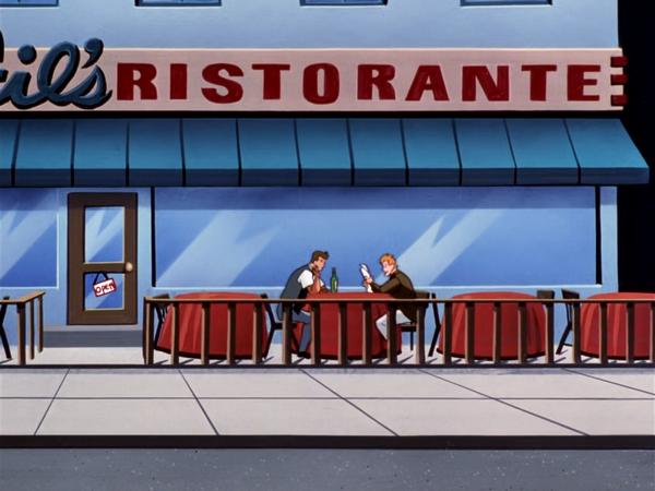 File:Gil's Ristorante.png
