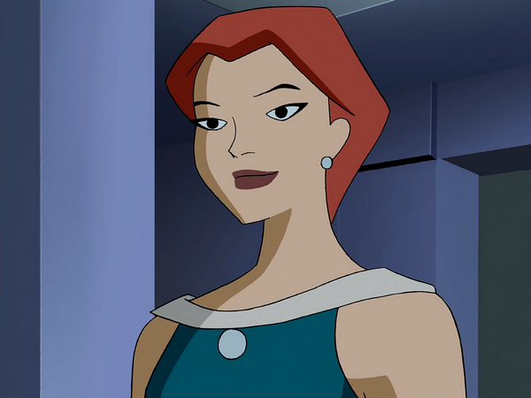 File:Mary McGinnis.png