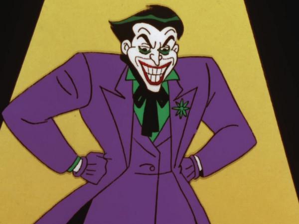 File:50s Joker.png