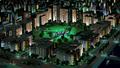 Lexor City.png