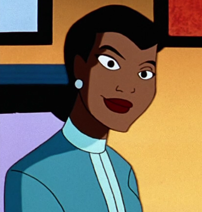 File:Mrs. Gibson.png