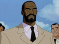 Commissioner Jones.png