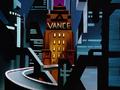 Vance company.png