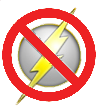 File:FlashR logo.png