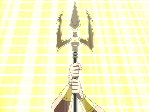 File:Trident of Poseidon.png