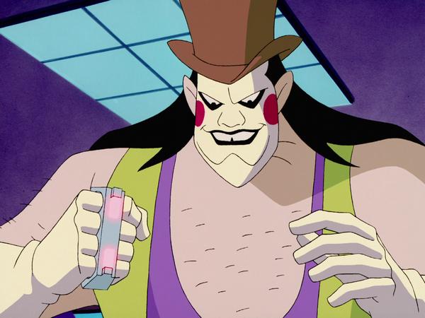 File:Top Hat Joker.png