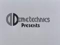 Demetechnics.png