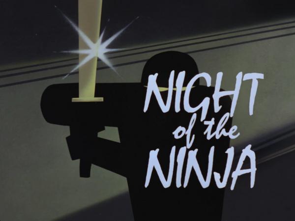 File:Night of the Ninja-Title Card.png