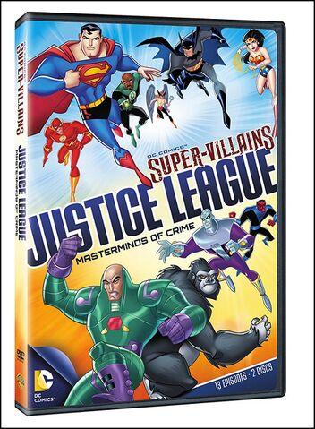 File:DC Supervillains JL MoC.jpg