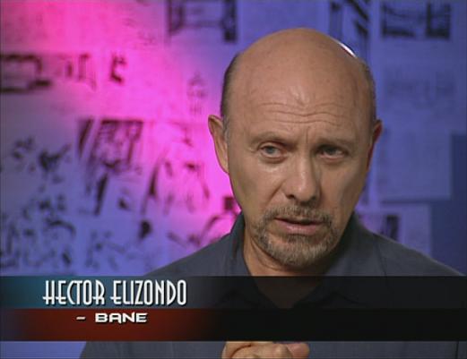 File:Hector Elizondo.png