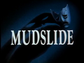 Thumbnail for version as of 21:17, September 30, 2008