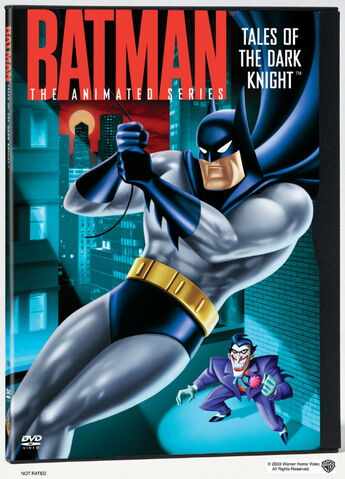File:Batman Tales of the Dark Knight.jpg