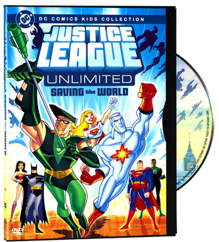 File:Justice League Unlimited - Saving The World (DVD).jpg