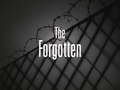 The Forgotten-Title Card.png