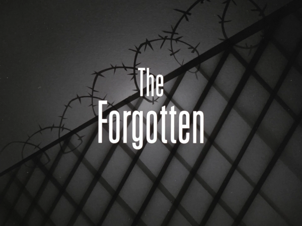 File:The Forgotten-Title Card.png