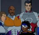 Hoop Squad (episode)