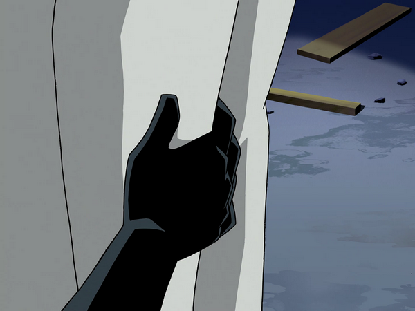 File:Batman Beyond Polygraph.png