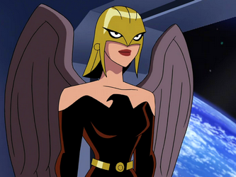 File:Lord Hawkgirl.png