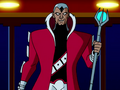 King (metahuman).png