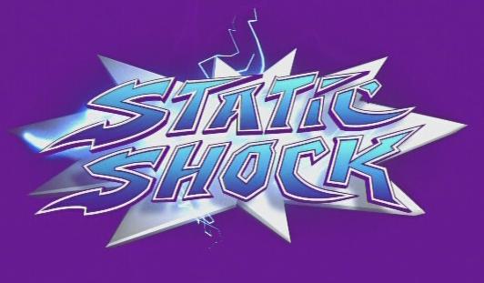 File:StaticShockLogo.png