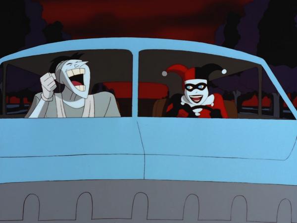 File:Joker and Harley set off.png