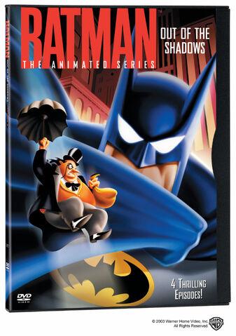 File:Batman Out of the Shadows.jpg