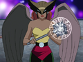 Hawkgirl.png