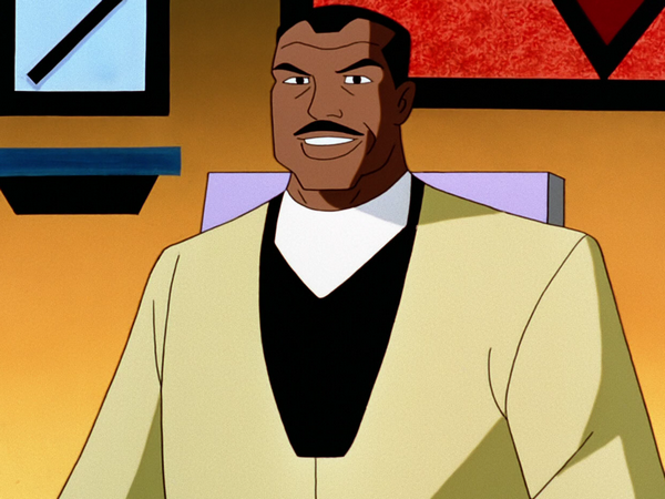 File:Mr. Gibson.png
