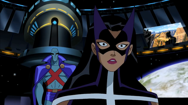File:Huntress is out of the Justice League.png