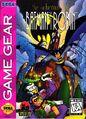 Video game AoBaR Gamegear.jpg