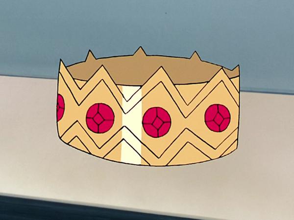 File:Crown of Tikal.png